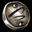 Geringes Sigill der Heftigkeit Icon.png