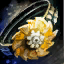 Solaria, Band der Sonne (Infundiert) Icon.png