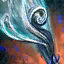 Sturmwind-Zepter Icon.png