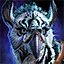 Wolkenrabe Icon.png