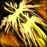 Gebet an Kormir Icon.png