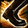 Lauft! Icon.png