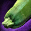 Zucchini Icon.png