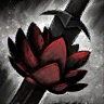 Lotus-Schlag Icon.png