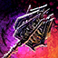 Nebelbringer Icon.png