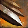 Schauer Icon.png