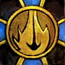 Siegel des Ruins Icon.png