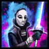 Datei:Trügerischer Schwertkämpfer Icon.png
