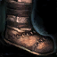 Datei:Rohleder-Stiefel Icon.png