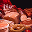 Speise Fleisch Rang 4 Icon.png