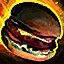 Würziger Cheeseburger Icon.png