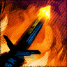 Feuer-Schlag Icon.png