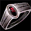 Wirkungsvoller Ring Icon.png