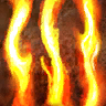 Feuerring Icon.png