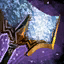 Schimmernde Axt Icon.png