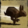 Ansturm (Glutapfel) Icon.png
