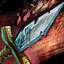Geheimnis Antons Icon.png