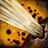Blutschuss Icon.png