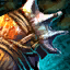Krait-Muschel Icon.png