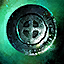 Versorger-Marke Icon.png