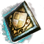 Gilden-Belobigung Icon.png