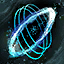 Stabilisierende Matrix Icon.png
