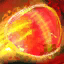 Thermokatalytisches Reagens Icon.png
