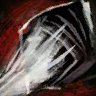 Blendendes Pulver Icon.png