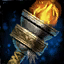 Norn-Fackel Icon.png
