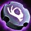 Überlegene Rune des Mönchs Icon.png