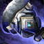 Glyphen-Horn Icon.png