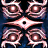 Datei:Sonnenflecken (Refugium-Sprint) Icon.png