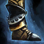 Barbaren-Stiefel Icon.png