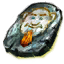 Beetletuns Siegel Icon.png