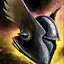 Ratswachen-Helm Icon.png