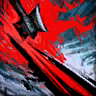 Temporaler Riss Icon.png