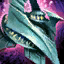 Chronomanten-Epauletten Icon.png