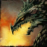 Lindwurm-Odem Icon.png