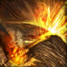 Feuerbrecher Icon.png