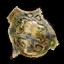 Banditen-Wappen