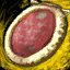 Rezept Selten Sigill Icon.png