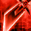 Karmesinroter Assassinen-Dolch Icon.png