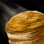 Buttermilchbiskuit Icon.png