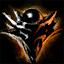Onyx-Magnetstein Icon.png