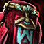 Lehrlings-Hose Icon.png