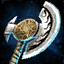Norn-Axt Icon.png