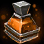 Harter Trank (Exotisch) Icon.png