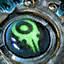 Relikt des Grenth Icon.png