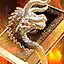 Rodgort, Band 3 Icon.png
