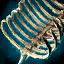 Ur-Leviathan-Brustkorb Icon.png